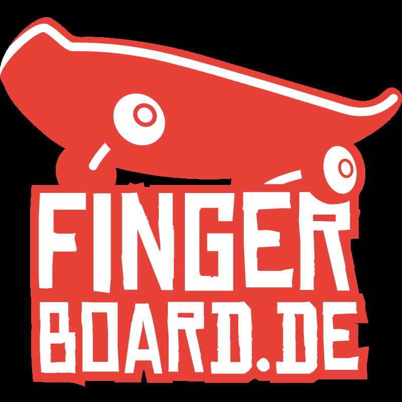 fingerboard.de